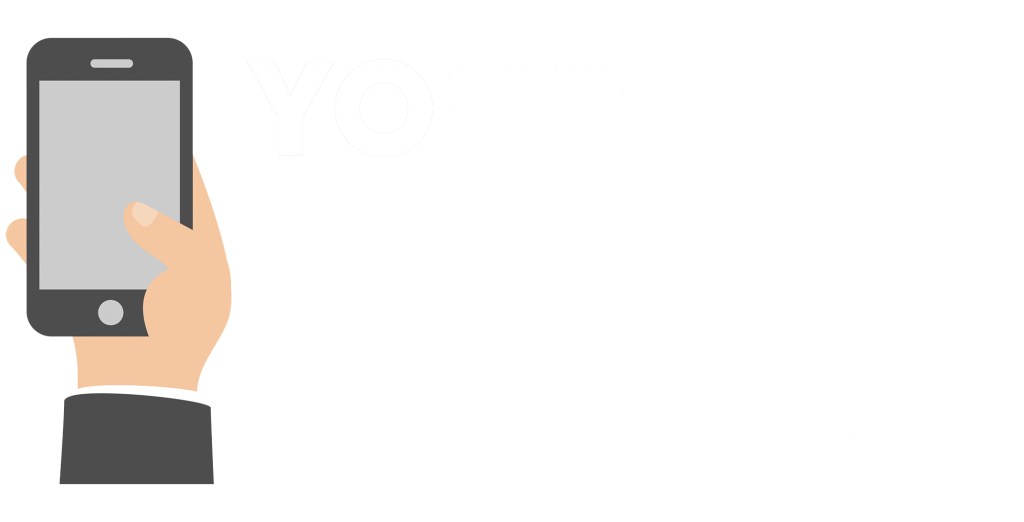 Your Tech Explained - Partners